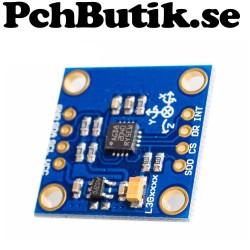 GY-50 L3G4200D 3-axis Digital Gyroscope Sensor
