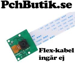 Raspberry Pi CSI Camera Module 5MP