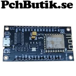 ESP-12F CH340 NodeMcu V3 Wireless module