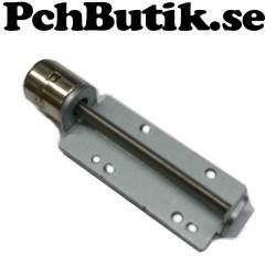 Micro Screw Stepper motor 4 Phase 4 Wire with Bracket Wire Rod C