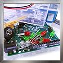 Kit med Arduino